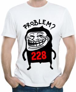 Проблемы?