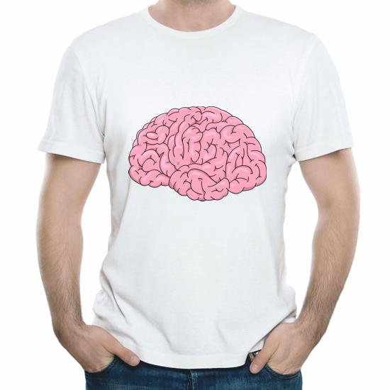 Изображение Мозг