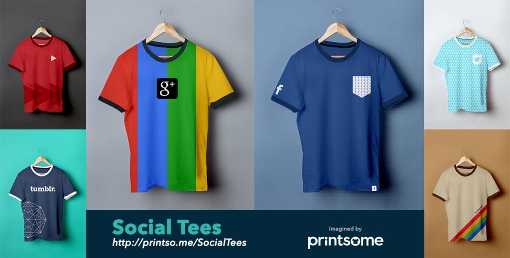 social-tees-all-1024x519