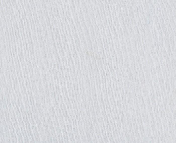 текстурка футболки для печати принатника москва