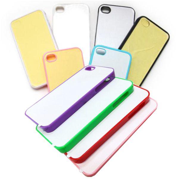 Срочная печать на именных чехлах в Москве - iphone 4 и 4s