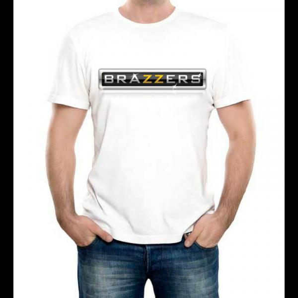 Изображение Футболка Brazzers