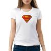 Изображение Футболка Супермен женская