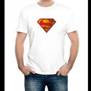 Изображение Футболка Супермен
