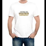 Изображение Мужская футболка Star Wars