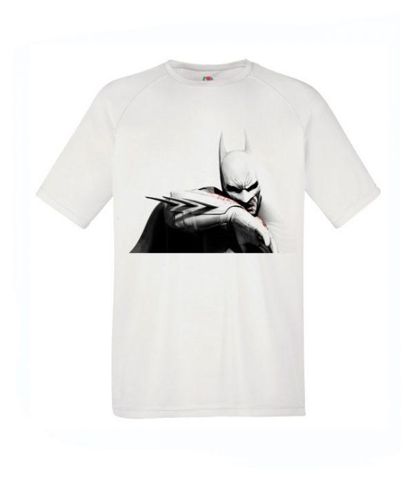Изображение Мужская футболка Batman DC
